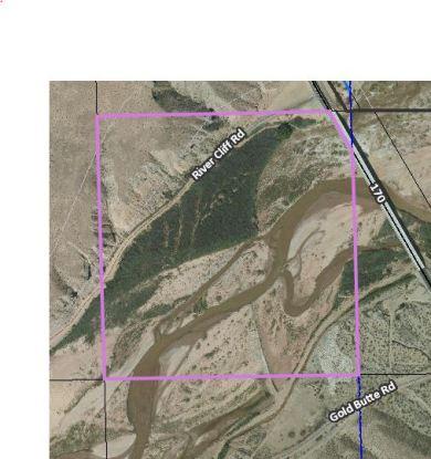 034-00-001-013 map